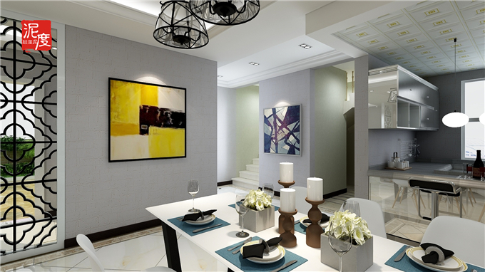 家庭大堂是接待客人、交谈和生活的重要场所。这是家庭装饰中重要的一部分,因为除了睡觉和休息,我们每天大部分时间都在客厅里。可以说,客厅背景墙的装饰和设计对我们的心情有直接影响还有装修的档次!  客厅背景墙设计技巧、 1.背景墙的大小应由空间的宽敞性决定。一般来说,如果大厅的空间有限,在设计背景墙时要注意扩大空间的效果。实际上,条纹背景墙可以起到视觉上的平面下降,给人一种放大的感觉,使整个客厅都有层次感和站立感。身体的感觉,让空间也会有延伸的效果。  2.
