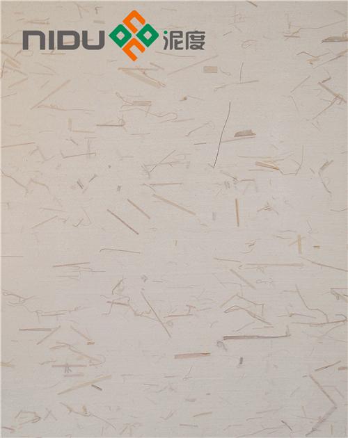 泥度硅藻泥N29古萱