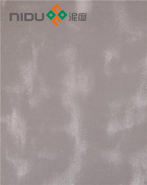 泥度硅藻泥N57灰泥