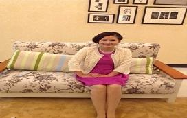 桐庐王女士
