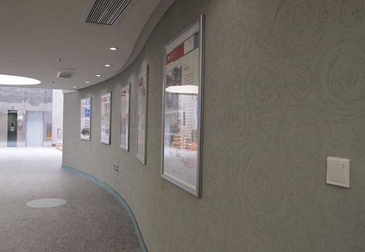 杭州青少年文化馆2款式土伦
