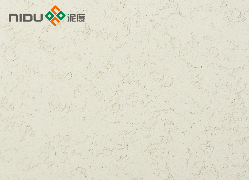 硅藻泥 硅藻泥云彩 泥度硅藻泥施工云彩图案