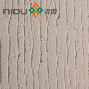 硅藻泥细料N10拉花