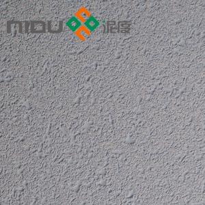 泥度硅藻泥N10细料 喷花