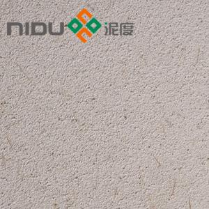 泥度硅藻泥N26 硅藻聚落