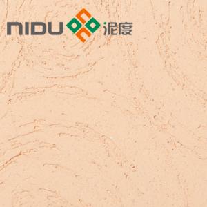 泥度硅藻泥粗料N13 土伦