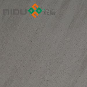 泥度硅藻泥N25 木纹石