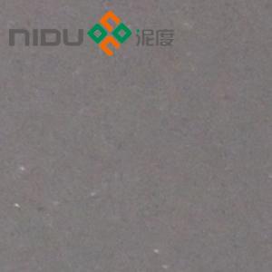 泥度硅藻泥N38 贵夫人