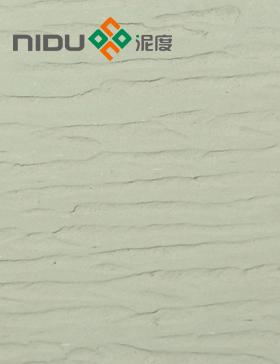 泥度硅藻泥细料N10 压花