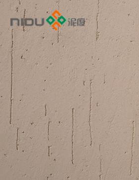 泥度硅藻泥粗料N13 拟丝