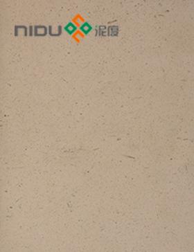 泥度硅藻泥N2301 金砂纸
