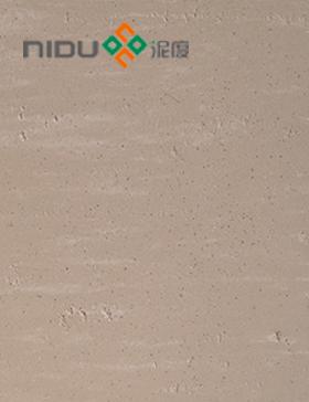 泥度硅藻泥N2402 米洞石