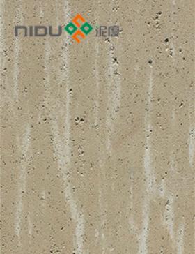 泥度硅藻泥N2403 米洞石