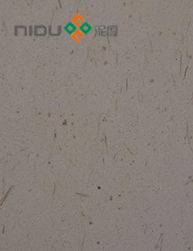 泥度硅藻泥N2302 金砂纸