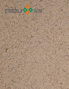 泥度硅藻泥N28 软木