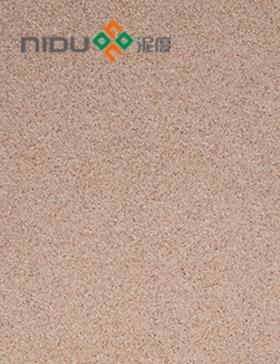 泥度硅藻泥N21 砂岩