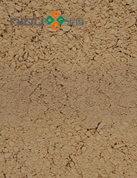 泥度硅藻泥N31 夯土