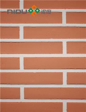 泥度硅藻泥N13砖艺