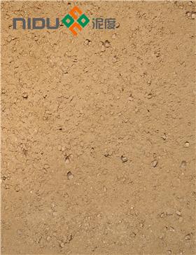 泥度硅藻泥N31夯土