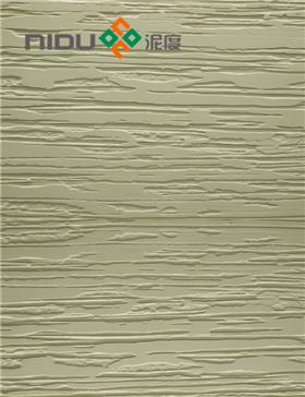 泥度硅藻泥N10西湖梳语